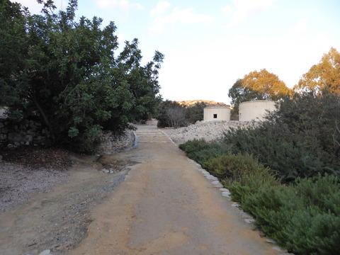 Khirokitia (5)