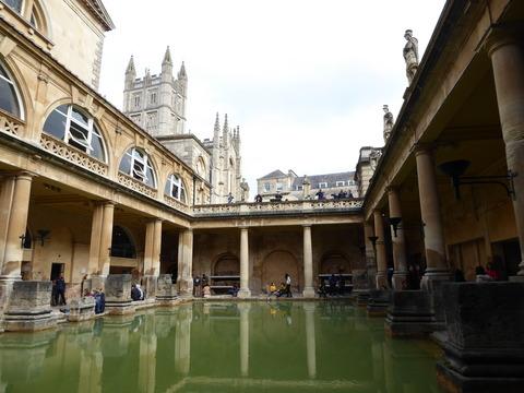 Bath (56)