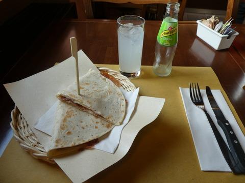 昼食 (4)