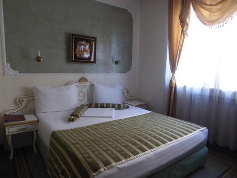 Astoria design hotel (1)