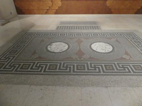 ヨルダン博物館 (55)
