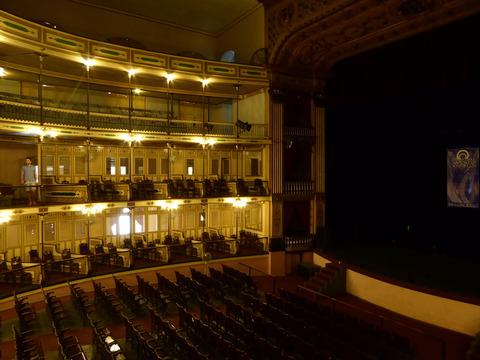 Teatro Terry (7)