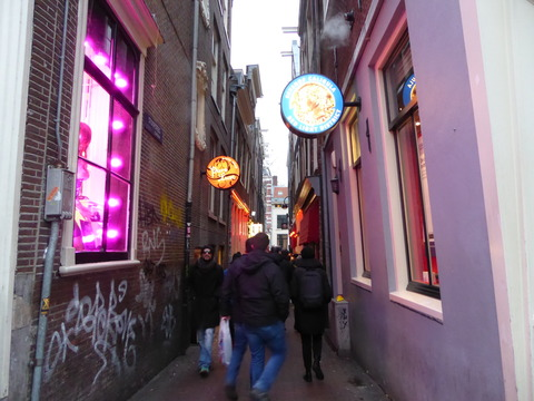 Amsterdam (29)