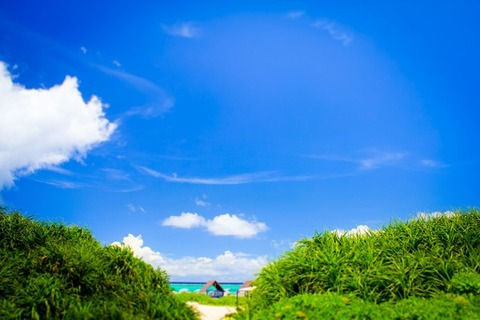 沖縄20170226-1
