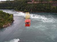 Niagara Falls6