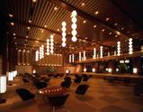 ホテルオークラ東京2