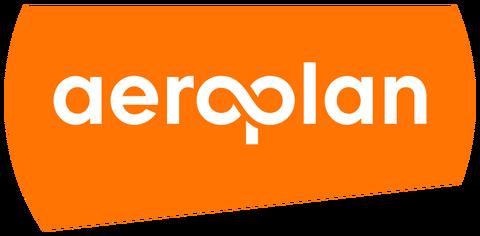 1200px-Aeroplan_logo.svg
