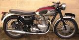 1962tr6r