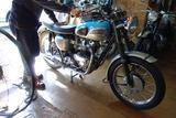 DSC05016