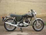 1970commando2