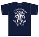 travis_navy02