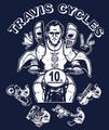travis_navy01