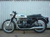1962 650ss2