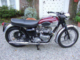 1961tr62