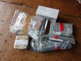 P7180005