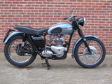 1958t110tr6