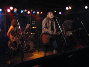 20110911_07