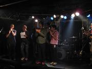 20110911_16
