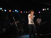 20110911_05