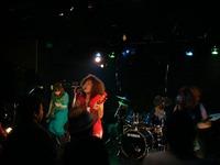 Showcase2008_3_10