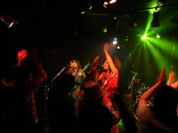 Showcase2008_3_11
