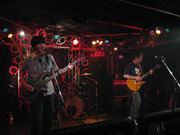20110911_04