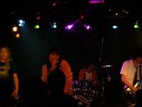 Showcase2008_3_13
