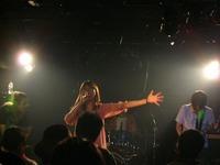 Showcase2008_3_14