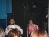 Showcase2008_3_06