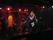 20110911_02