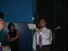 Showcase2008_3_02