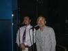 Showcase2008_3_03