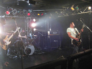 20110911_14