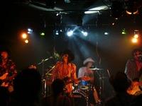 Showcase2008_3_05