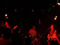 Showcase2008_3_16