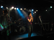 20110911_01