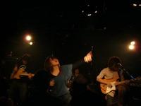 Showcase2008_3_08