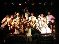 Showcase2008_3_20