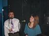 Showcase2008_3_09