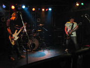 20110911_13