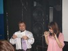 Showcase2008_3_15