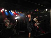 20110911_09