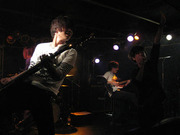 20110911_10