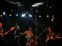 Showcase2008_3_17