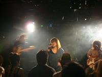 Showcase2008_3_07