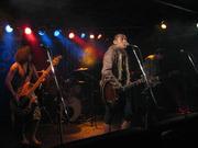20110911_08