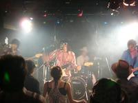 Showcase2008_3_04