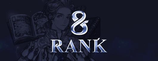 RANK8