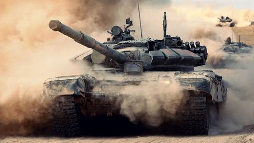 Tank-Pics