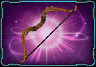 bow_recurve_bow